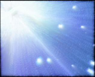 Click here for more info about MBSS Light